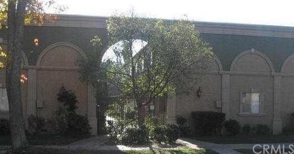 20224 Cohasset Street #20, Winnetka, CA 91306 (#IV18199296) :: RE/MAX Masters