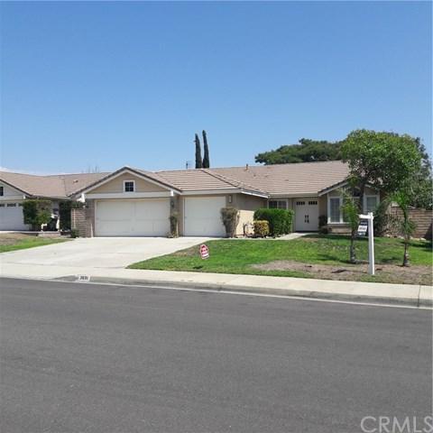 3691 Goldenrod Avenue, Rialto, CA 92377 (#TR18201170) :: The Darryl and JJ Jones Team