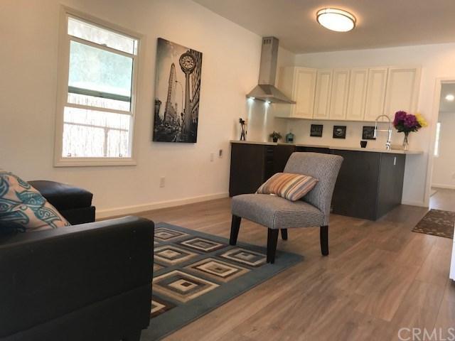 952 N Alma Avenue, City Terrace, CA 90063 (#MB18201373) :: Impact Real Estate