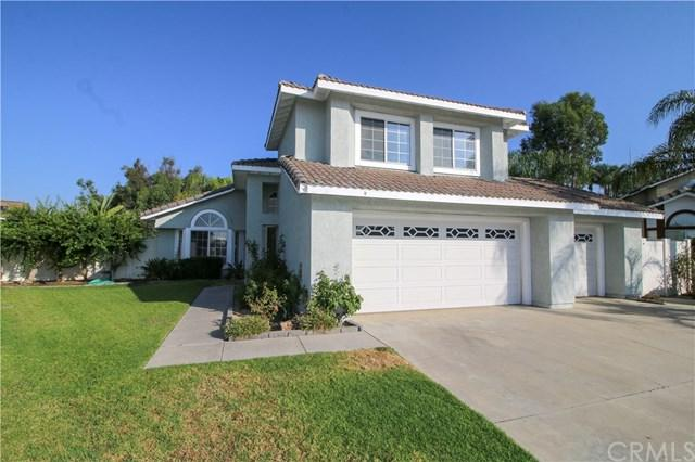 39501 Mandolin Circle, Murrieta, CA 92562 (#SW18201396) :: Z Team OC Real Estate