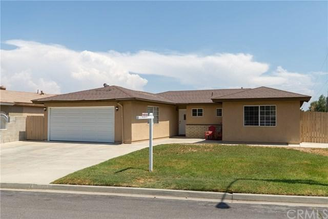 32598 Hartley Street, Lake Elsinore, CA 92530 (#SW18196804) :: The Darryl and JJ Jones Team