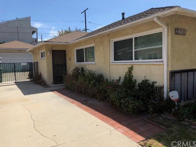 3322 Dalemead Street, Torrance, CA 90505 (#SB18148846) :: Millman Team