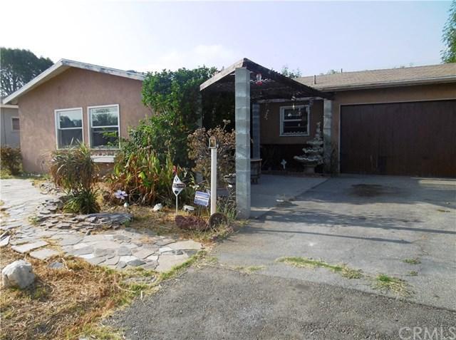15508 Fellowship Street, La Puente, CA 91744 (#CV18201559) :: RE/MAX Masters