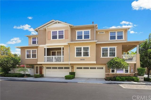 1800 Oak St. #519, Torrance, CA 90501 (#WS18201594) :: The Laffins Real Estate Team