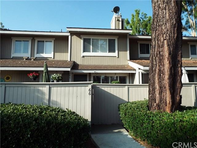 3176 E Palm Drive #66, Fullerton, CA 92831 (#PW18201374) :: The Darryl and JJ Jones Team