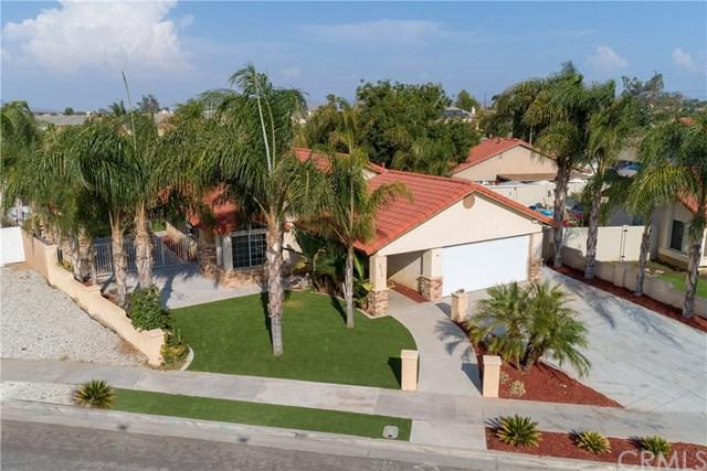 29930 Sugarfoot Court, Menifee, CA 92586 (#SW18201879) :: Lloyd Mize Realty Group