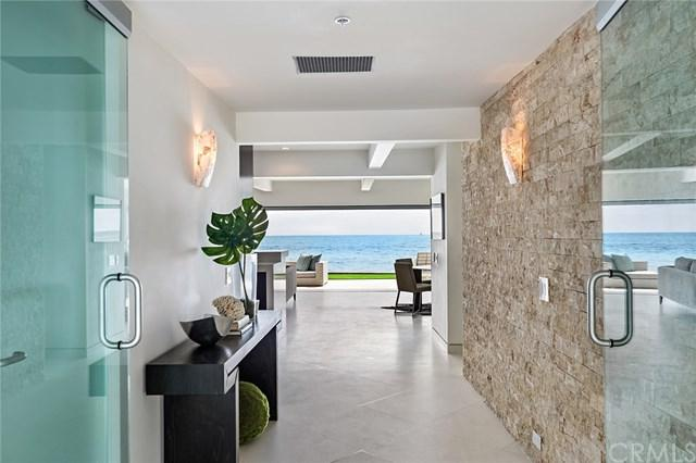 35651 Beach Road, Dana Point, CA 92624 (#NP18202405) :: Doherty Real Estate Group