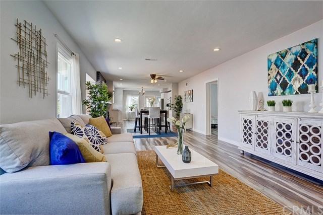532 W 3rd Street, San Dimas, CA 91773 (#DW18202129) :: Z Team OC Real Estate