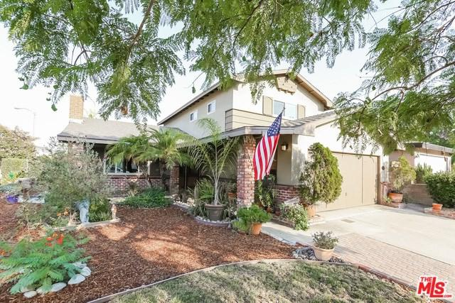 1644 Firvale Avenue, Montebello, CA 90640 (#18377160) :: RE/MAX Masters