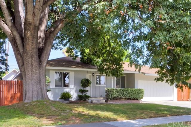 8641 Ouida Drive, Riverside, CA 92504 (#SW18203376) :: RE/MAX Masters