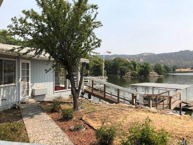 13235 Keys Boulevard, Clearlake Oaks, CA 95423 (#LC18204117) :: Team Tami