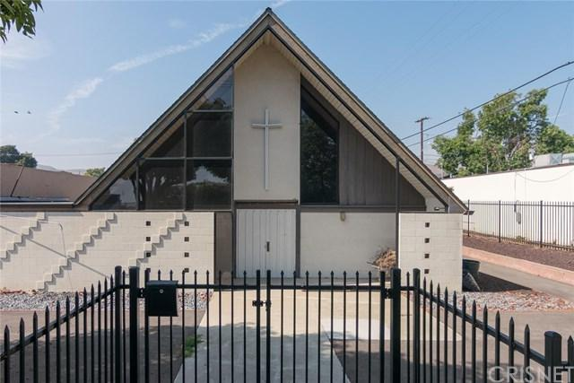 3645 Telegraph Road, Ventura, CA 93003 (#SR18205581) :: Pismo Beach Homes Team