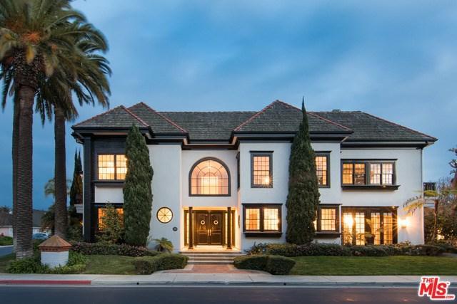 33 Belcourt Drive, Newport Beach, CA 92660 (#18379106) :: Fred Sed Group