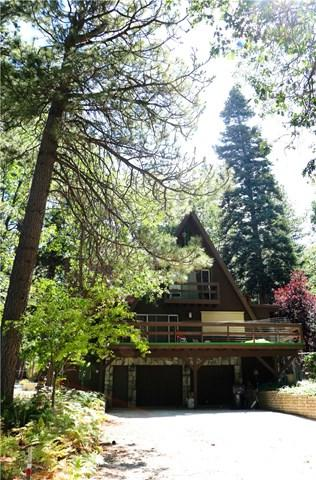 26 Pine Avenue, Angelus Oaks, CA 92305 (#EV18203446) :: Impact Real Estate