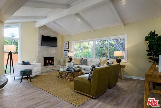 1404 Greenworth Place, Montecito, CA 93108 (#18379320) :: Pismo Beach Homes Team