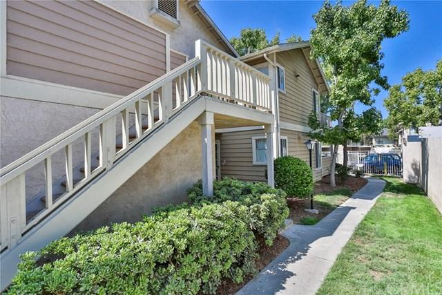 6952 Brightwood Lane #4, Garden Grove, CA 92845 (#PW18206469 ...