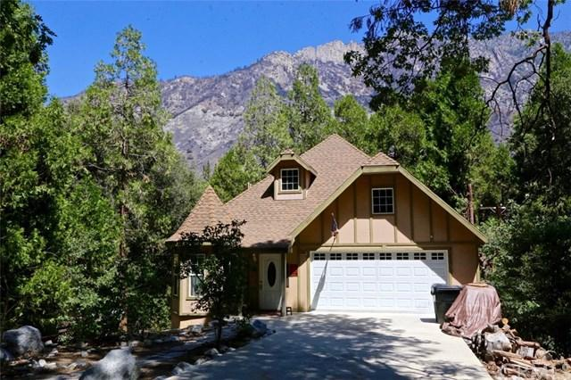 39500 Prospect Drive, Forest Falls, CA 92339 (#EV18208504) :: Impact Real Estate