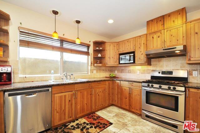 15323 Avis Avenue, Lawndale, CA 90260 (#18379696) :: Millman Team