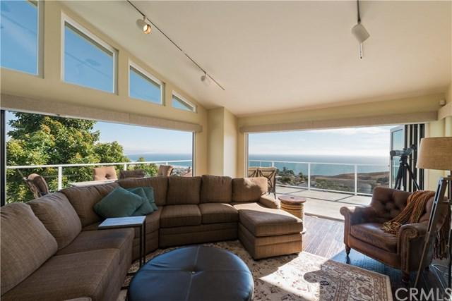 1161 Longview Avenue, Pismo Beach, CA 93449 (#PI18210902) :: Pismo Beach Homes Team