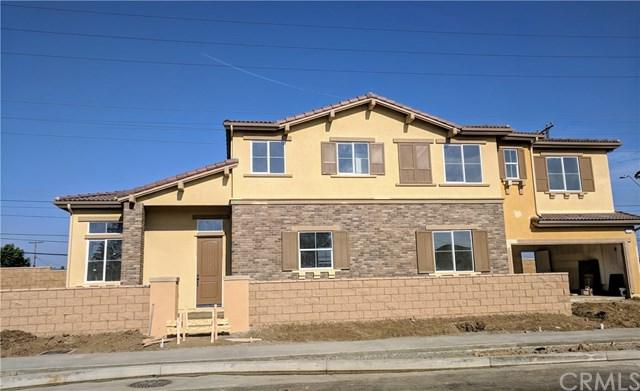 21125 S Normandie Avenue S, Torrance, CA 90501 (#SW18212030) :: The Laffins Real Estate Team
