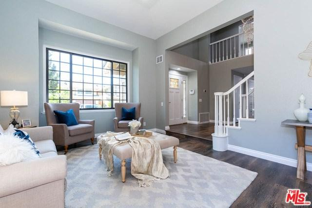 6548 Bradley Place, Los Angeles (City), CA 90056 (#18381208) :: RE/MAX Innovations -The Wilson Group