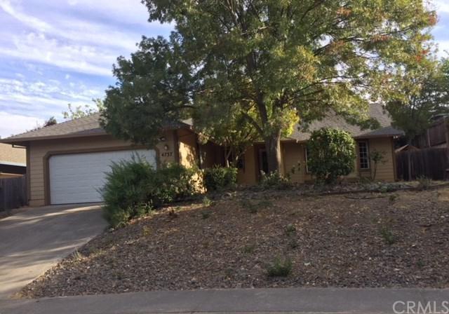 4737 Louis Lane, Kelseyville, CA 95451 (#LC18213412) :: RE/MAX Empire Properties