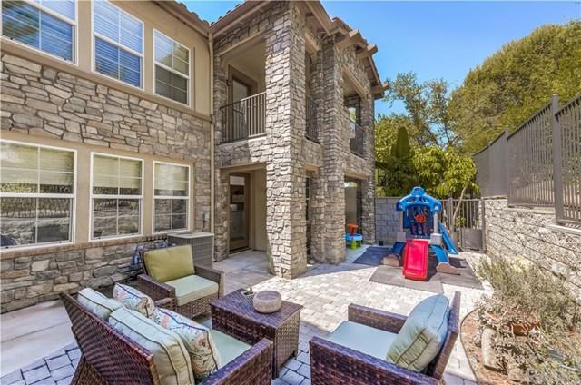 3442 Caraway Lane, Yorba Linda, CA 92886 (#PW18213740) :: Ardent Real Estate Group, Inc.