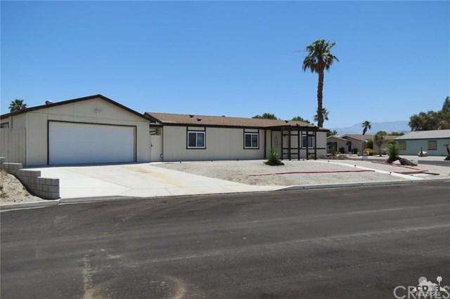 33550 Bell Road - Photo 1