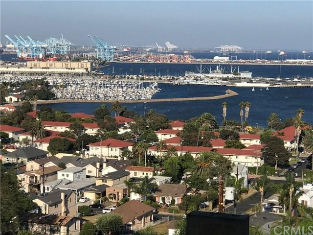 3432 S Peck Avenue #102, San Pedro, CA 90731 (#SB18214719) :: Impact Real Estate