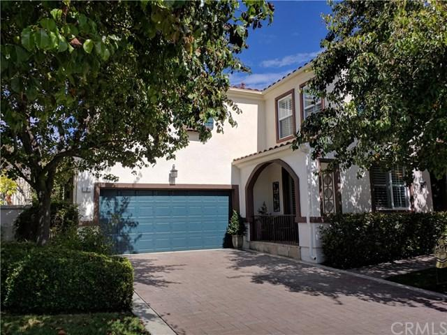 7 Pepper Tree Lane, Rolling Hills Estates, CA 90274 (#SB18214886) :: The Marelly Group | Compass
