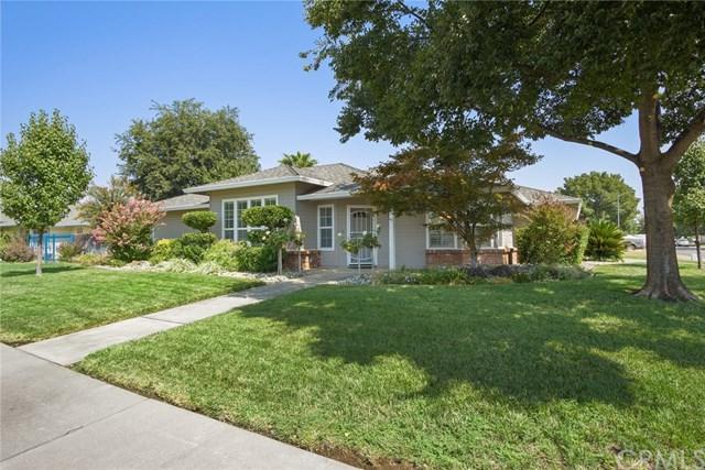 3230 Hidden Creek Drive, Chico, CA 95973 (#SN18214788) :: Team Cooper | Keller Williams Realty Chico Area