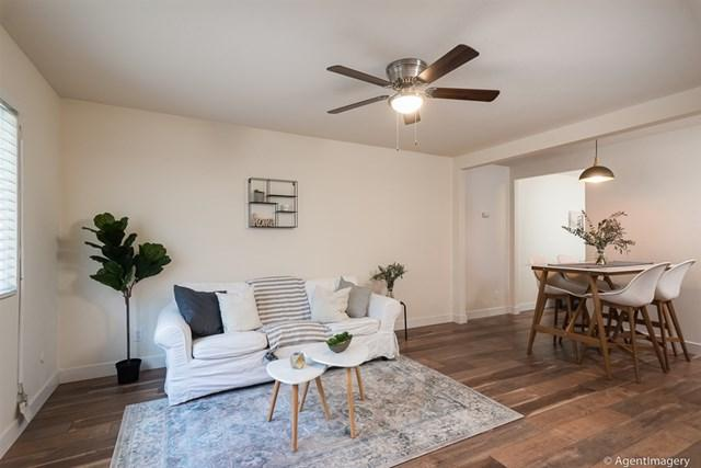 4416 Delta #3, San Diego, CA 92113 (#180049363) :: Fred Sed Group