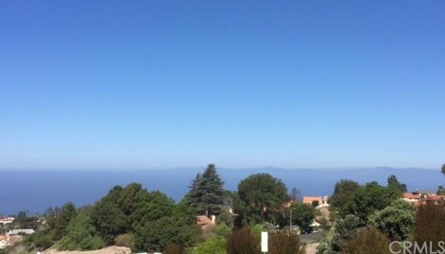 6542 Ocean Crest Drive D307, Rancho Palos Verdes, CA 90275 (#PV18217586) :: The Laffins Real Estate Team
