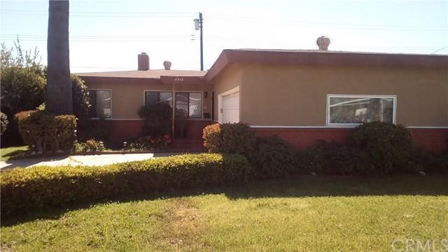 2362 W 235th Street, Torrance, CA 90501 (#AR18217189) :: Go Gabby