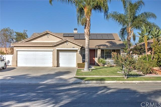 11569 Laurel Avenue, Loma Linda, CA 92354 (#EV18219257) :: Team Tami