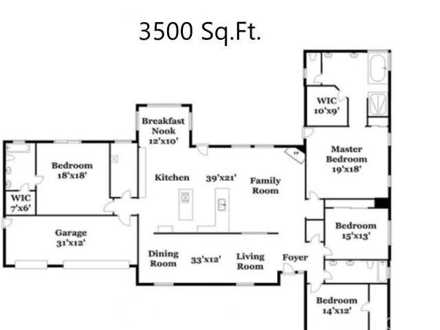 0 Paso Robles, Temecula, CA 92592 (#SW18200414) :: Impact Real Estate