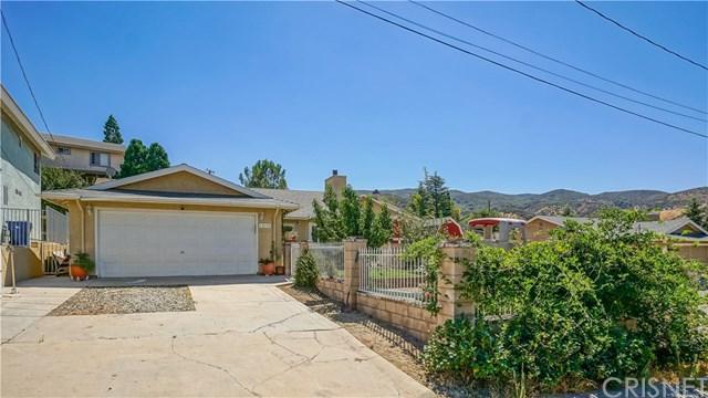 15154 Bluffton Drive, Lake Elizabeth, CA 93532 (#SR18220095) :: Impact Real Estate
