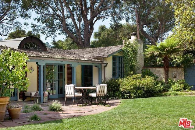 299 Sheffield Drive, Montecito, CA 93108 (#18384466) :: Pismo Beach Homes Team