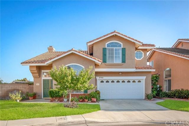 5782 Centerstone Court, Westminster, CA 92683 (#PW18180008) :: Scott J. Miller Team/RE/MAX Fine Homes