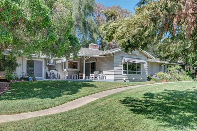 631 Lamat Road, La Habra Heights, CA 90631 (#PW18221204) :: Barnett Renderos