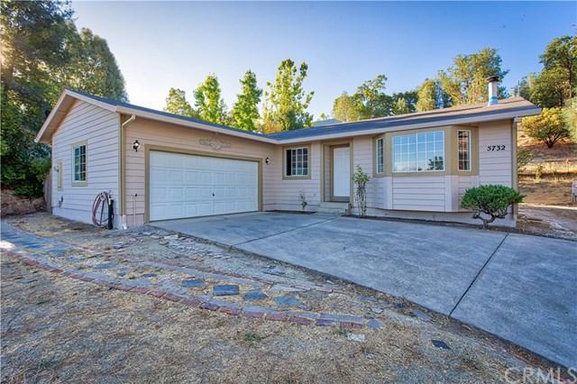 5732 Lillian Drive, Kelseyville, CA 95451 (#LC18221646) :: RE/MAX Empire Properties