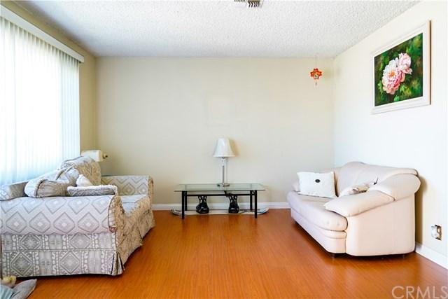 1355 Carvin Avenue, Rowland Heights, CA 91748 (#WS18216676) :: The Laffins Real Estate Team
