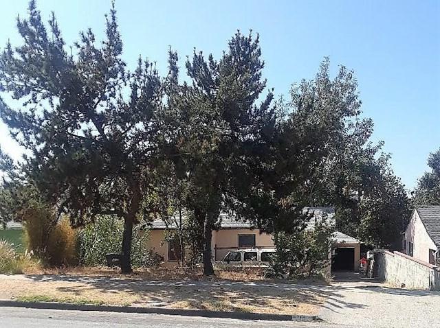 94 W Altadena Drive, Altadena, CA 91001 (#BB18221451) :: The Laffins Real Estate Team