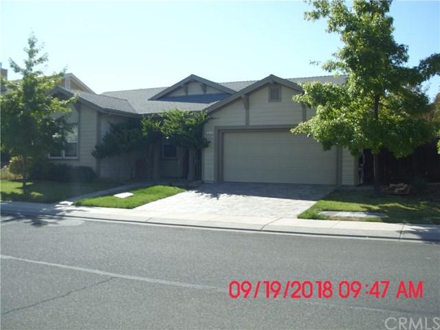 1415 Camden Avenue, Lakeport, CA 95453 (#LC18223539) :: The Laffins Real Estate Team