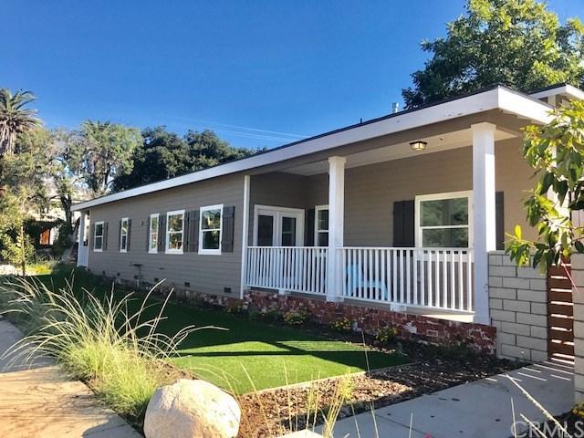 624 N Monte Vista Avenue N, San Dimas, CA 91773 (#MB18223964) :: The Ashley Cooper Team