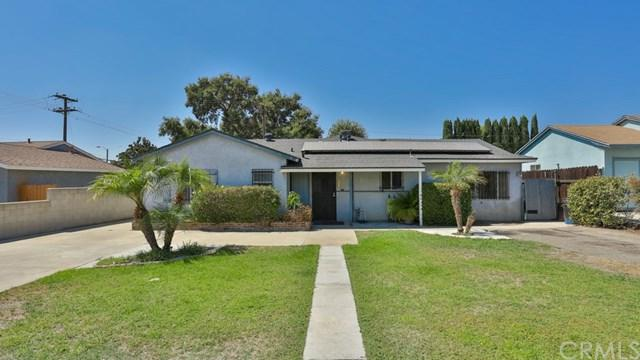 9290 Ramona Avenue, Montclair, CA 91763 (#CV18223707) :: The Costantino Group | Cal American Homes and Realty