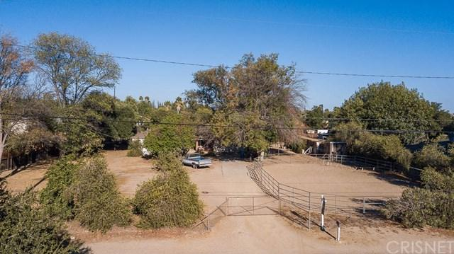 10842 Independence Avenue, Chatsworth, CA 91311 (#SR18223231) :: The Ashley Cooper Team