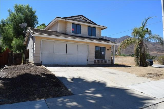 15100 Tiller Lane, Lake Elsinore, CA 92530 (#SW18224893) :: RE/MAX Empire Properties