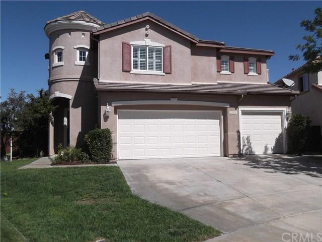 33090 Yucca Street, Temecula, CA 92592 (#PW18224585) :: The Ashley Cooper Team