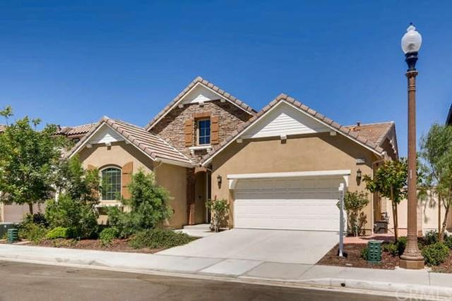31680 Sweetwater Circle, Temecula, CA 92591 (#SW18225953) :: Impact Real Estate